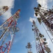VNPT bán thành công vốn Telcom với giá 27.500 đồng/cp, cao hơn 41% thị giá
