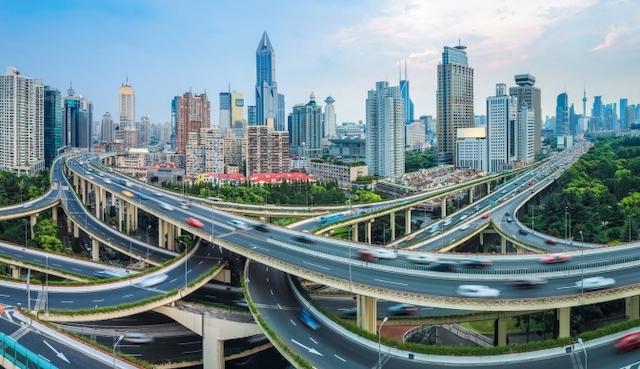 TP HCM: Quận 1 nâng cấp mô hình thí điểm đô thị thông minh