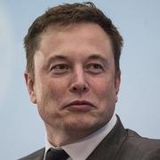 Tỷ phú Elon Musk có thể nhận thưởng gần 9 tỷ USD