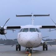 Chỉ đạo mới của Chính phủ về việc thành lập hãng hàng không Cánh Diều
