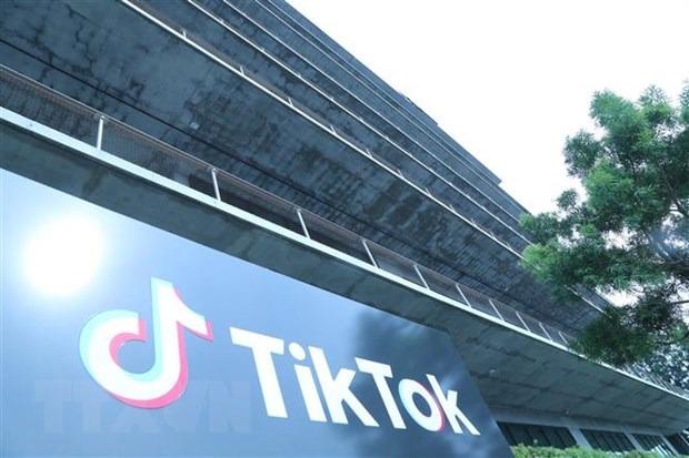 Tương lai nào cho TikTok sau khi 'cập bến xứ người'?