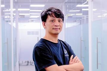 Võ Tuấn Bình, nhà sáng lập Amanotes: Đến từ Việt Nam, 1 tỷ người dùng và số 1 Đông Nam Á