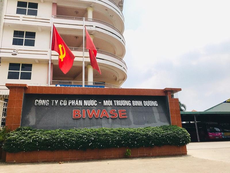 Biwase mở rộng sang mảng sản xuất điện, lập công ty 80 tỷ đồng