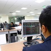 SSI Research: 4 nhóm cổ phiếu lưu ý trong tháng 9