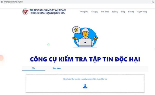 cong-cu-kiem-tra-tap-tin-doc-l-4134-3911