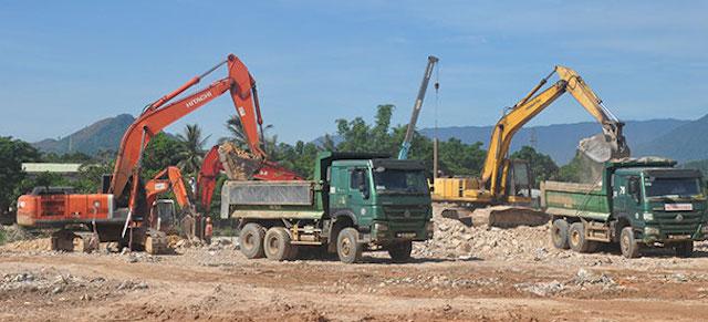 Đà Nẵng cần hơn 47.580 tỷ đồng phát triển 38 dự án