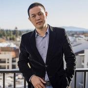 Cổ phiếu công ty tăng 472%, 'Elon Musk Trung Quốc' trở lại danh sách tỷ phú thế giới