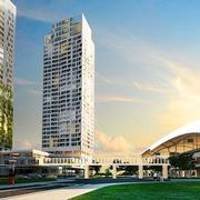 An Dương Thảo Điền muốn mua tiếp 3,5 triệu cổ phiếu quỹ