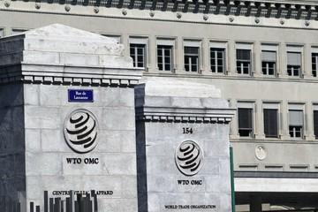 WTO khởi động tiến trình bầu chọn lãnh đạo mới