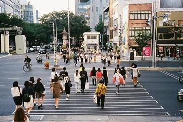 Dịch vụ biến mất giúp người Nhật thoát nợ nần