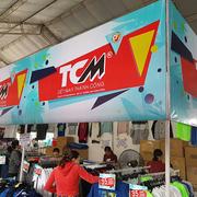TCM lãi tháng 8 tăng 41%, ước về đích lợi nhuận sau 3 quý