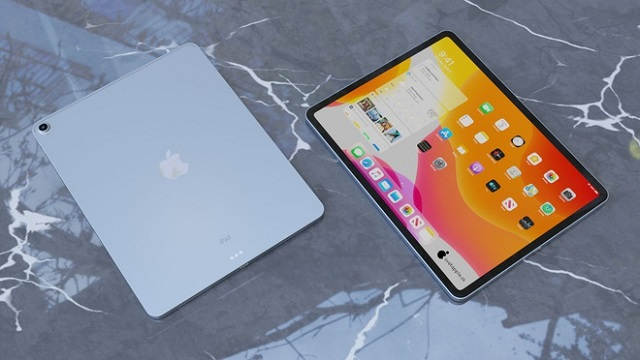 iPad, Apple Watch mới có thể sẽ được ra mắt vào ngày mai?