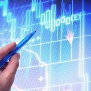 Khối ngoại bán ròng trở lại gần 430 tỷ đồng trong phiên VN-Index hồi phục nhẹ