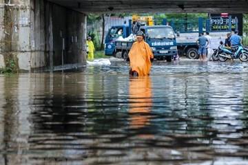 Đề xuất chi 8 tỷ đồng cải tạo, sửa chữa hầm chui đại lộ Thăng Long