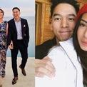 <p> Arya Barkie cũng xuất thân từ gia đình thuộc tầng lớp thượng lưu lâu năm ở quốc gia này. Chú của anh là chính trị gia kiêm doanh nhân Aburizal Bakrie, người nắm trong tay khối tài sản ước tính khoảng 2,1 tỷ USD. Bản thân Arya Barkie đang nắm giữ vị trí giám đốc điều hành của công ty khai thác khoáng sản Bumi Resources Minerals. Giữa tháng 8, anh thông báo trên mạng xã hội rằng mình đã kết hôn với người bạn gái lâu năm Vannya Istarinda.</p>