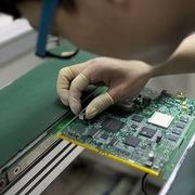 Đà Nẵng đẩy mạnh phát triển doanh nghiệp công nghệ số