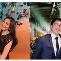 <p> Rich kid sở hữu vẻ ngoài trưởng thành, nữ tính. Phong cách thời trang tối giản, đề cao sự tinh tế, sang trọng của Felicia được nhiều cô gái tại Indonesia học theo. Trên trang cá nhân, cô thường khoe ảnh đi du lịch sang chảnh tới nhiều điểm đến trên thế giới với người chồng Kevin Aluwi, CEO của hãng Gojek.</p>