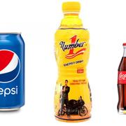 Tân Hiệp Phát lãi 3.300 tỷ năm 2019, gần bằng Pepsi và Coca-Cola cộng lại