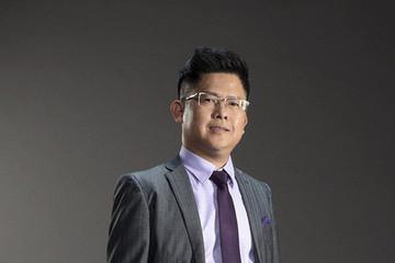 Ông Dzung Nguyễn rời CyberAgent Capital, cùng Lê Hoàng Uyên Vy lập quỹ đầu tư mạo hiểm