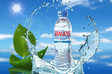 Chủ tịch Biwase đăng ký mua 1,5 triệu cổ phiếu BWE