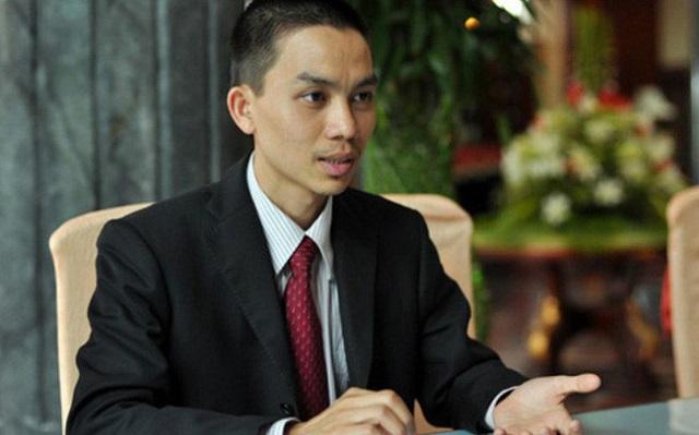 TS. Nguyễn Đức Thành