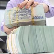 Lãi suất tiền gửi có thể giảm tiếp