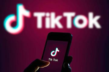 TikTok vẫn là ứng dụng kiếm tiền nhiều nhất thế giới