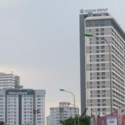 Giá cổ phiếu đạt đỉnh 6 năm, Phó Chủ tịch Ocean Group đăng ký bán 5 triệu cổ phiếu