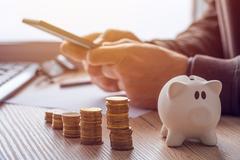 Quỹ mở VFMVFS huy động 1.165 tỷ đồng trong tháng 8