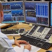 Khối ngoại giảm bán ròng còn 172 tỷ đồng, tâm điểm HPG