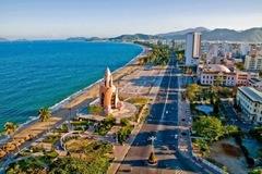Gần 50.000 tỷ đồng phát triển đô thị Nha Trang đến năm 2030