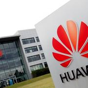 Samsung ngừng bán chip cho Huawei
