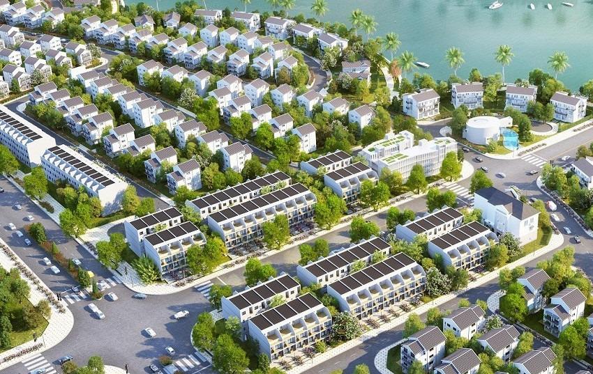 Hưng Yên duyệt nhiệm vụ lập Quy hoạch 1/500 dự án nhà ở hơn 10 ha
