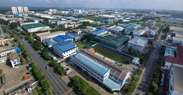 khu-cong-nghiep-dong-nai-0917-2054-15996