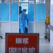 Ngày 9/9: Thêm 5 ca nhiễm Covid-19, 21 người khỏi bệnh