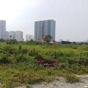 Hà Nội chấm dứt hoạt động một dự án chậm triển khai tại quận Nam Từ Liêm