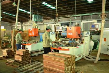 Nhà máy xảy ra hỏa hoạn đóng góp thế nào trong hoạt động kinh doanh Phú Tài?