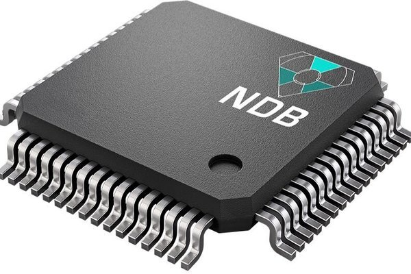 Mô-đun pin NDB (nguồn: PHYS)