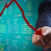 Nhận định thị trường ngày 10/9: 'Dòng tiền tiếp tục phân hóa'