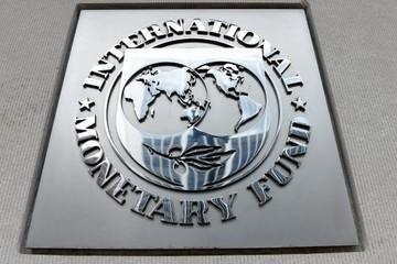 IMF cảnh báo cuộc khủng hoảng kinh tế toàn cầu 'còn lâu mới kết thúc'