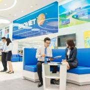 Tổng doanh thu hợp nhất 6 tháng Bảo Việt tăng 10%, dẫn đầu thị trường bảo hiểm