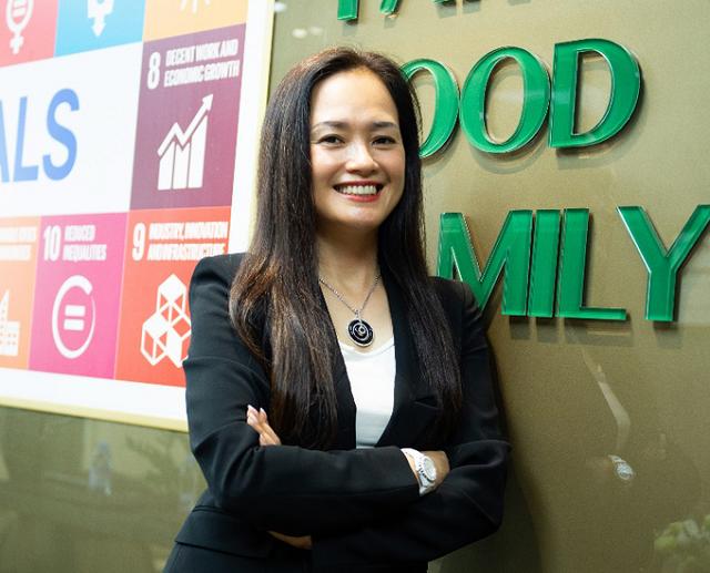 'Việt Nam hưởng lợi nếu nghiên cứu thành công sản phẩm phòng ngừa Covid-19'