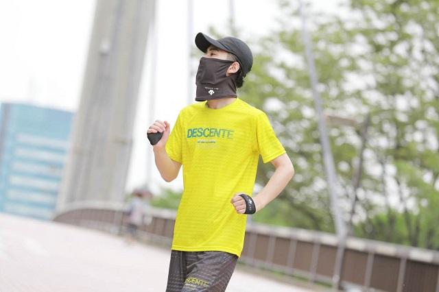 jphandout-cooling-mask-1598513-6561-3545