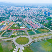 Thừa Thiên Huế đề xuất chính sách đặc thù để trở thành thành phố trực thuộc Trung ương