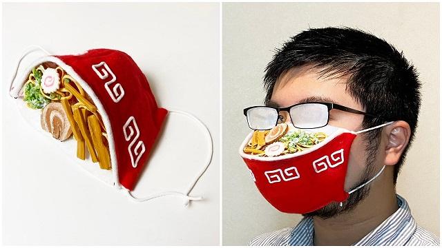 steaming-ramen-noodles-mask-7675-1599726
