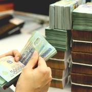 Vietcombank, ACB và nhiều ngân hàng sẽ tăng mạnh bancassurance
