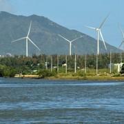 Halcom góp 34 tỷ đồng mua cổ phần CTCP nước Nhơn Hội