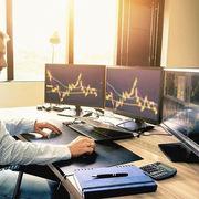 Khối ngoại bán ròng trở lại 291 tỷ đồng, tâm điểm VHM và HPG