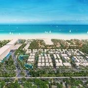 Bamboo Capital chào bán 68 triệu cổ phiếu, giá 10.000 đồng/cp