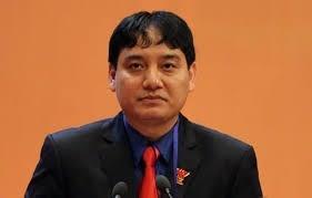 Ông Nguyễn Đắc Vinh được bầu làm Bí thư Đảng uỷ Văn phòng Trung ương Đảng